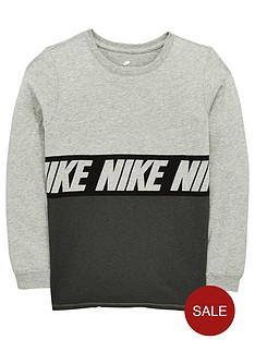nike-older-boy-nsw-long-sleeve-block-tee
