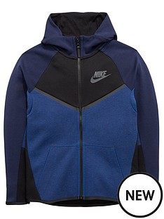 nike-older-boy-tech-fleece-panel-hoody