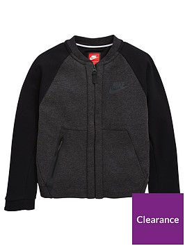 nike-older-boy-tech-fleece-bomber-jacket