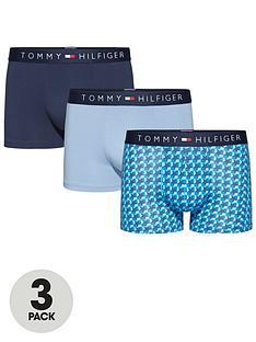 tommy-hilfiger-3pk-patternplain-trunk