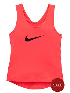 nike-older-girl-pro-cool-tank-top
