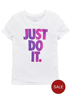 nike-older-girl-jdi-tee
