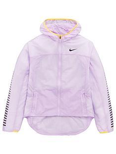 nike-nike-older-girl-impossibly-light-running-jacket