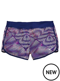 nike-nike-older-girl-dry-short