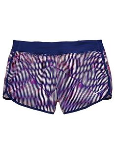 nike-older-girl-dry-short