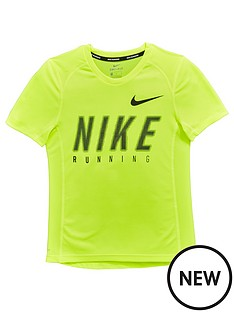 nike-nike-older-boy-short-sleeve-miler-dry-tee