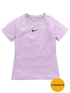 nike-older-girl-short-sleeve-running-tee