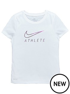 nike-older-girl-swoosh-dry-tee