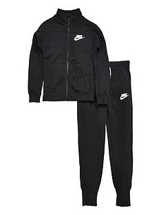nike-older-girl-nsw-fleece-tracksuit