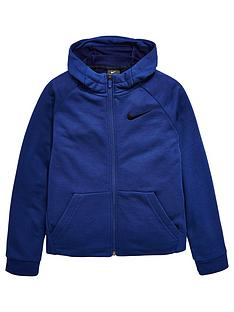 nike-older-boy-dry-full-zip-hoody