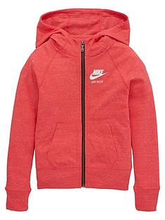nike-older-girl-gym-vintage-full-zip-hoo