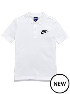 nike-nike-older-boy-nsw-polo-shirt
