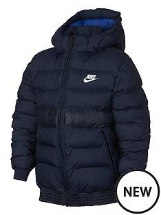 nike-nike-older-boy-nsw-stadium-jacket