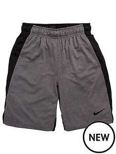 nike-older-boy-fly-short