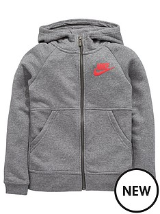 nike-nike-older-girl-nsw-modern-full-zip-hoody
