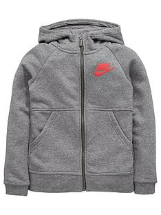 nike-older-girl-nsw-modern-full-zip-hood