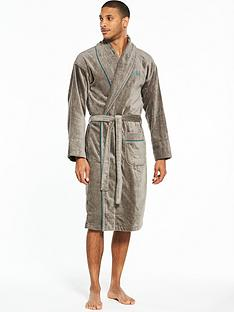 ted-baker-velour-dressing-gown
