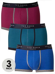 ted-baker-3pk-plain-boxer-shorts