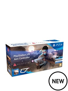 playstation-4-farpoint-and-playstation-vr-aim-controller-bundle-playstation-vr-required