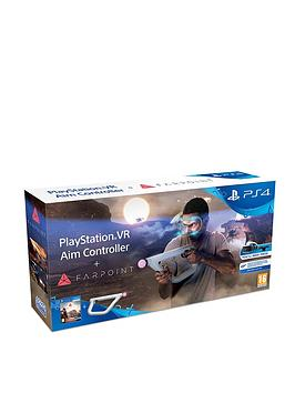 playstation-vr-farpoint-and-playstation-vr-aim-controller-bundle-playstation-vr-required
