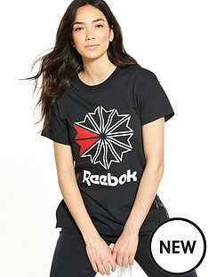 reebok-classics-t-shirt