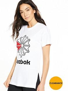 reebok-classics-t-shirt-whitenbsp