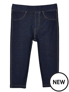 river-island-mini-girls-dark-denim-look-leggings