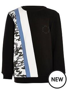 river-island-boys-colourblock-camo-print-sweatshirt