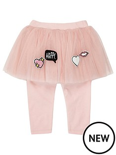 river-island-mini-girls-tutu-legging-with-badges