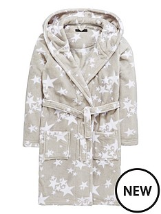 v-by-very-star-dressing-gown