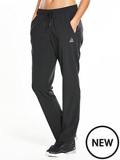 reebok-workout-woven-pant