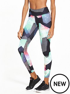 reebok-lux-bold-tight-multinbsp