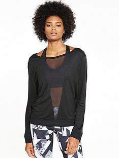 reebok-mesh-long-sleeve-t-shirt-blacknbsp