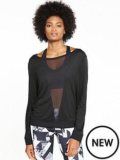 reebok-mesh-longsleeve-t-shirt