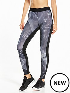 reebok-cymatic-compression-tights-blacknbsp