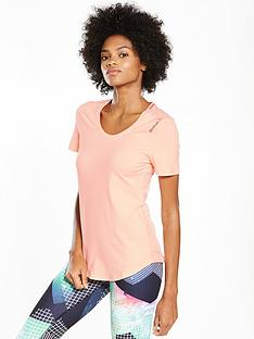 reebok-workout-ready-t-shirt-peachnbsp