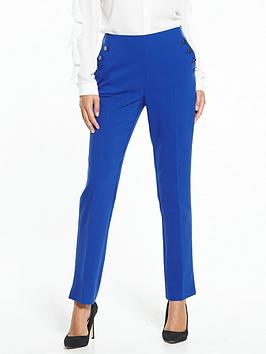 v-by-very-military-button-skinny-trouser