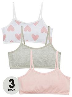 v-by-very-3pk-heart-crop-tops