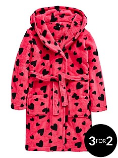 v-by-very-pink-love-dressing-gown
