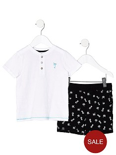 river-island-mini-boys-white-palm-t-shirt-outfit