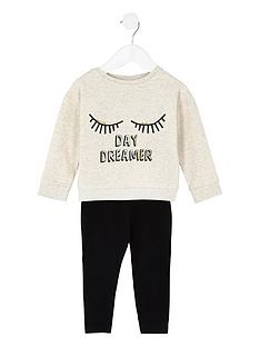 river-island-mini-girls-cream-day-dreamer-outfit