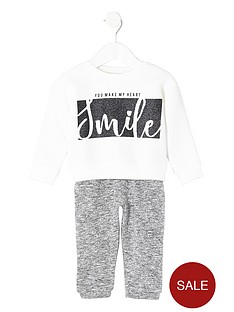 river-island-mini-girls-smile-sweat-amp-jogger-outfit
