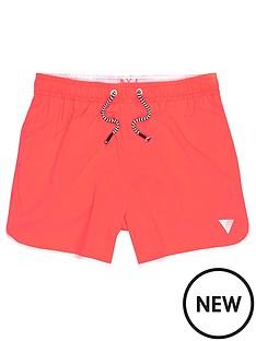 river-island-boys-red-runner-style-swim-shorts