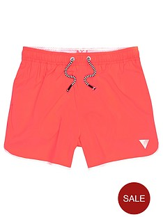 river-island-boys-red-runner-style-swim-shorts