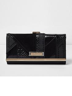 river-island-cut-about-cliptop-purse