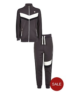 river-island-boys-colourblock-track-top-and-jogger-outfit