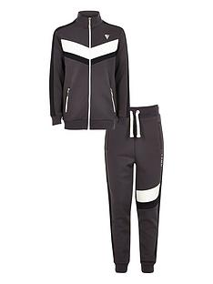 river-island-boys-colourblock-track-top-and-jogger-set