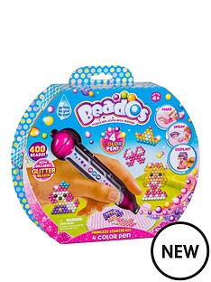 beados-beados-princess-starter-kit-4-colour-pen