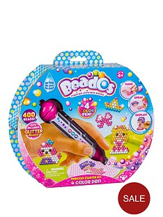 beados-princess-starter-kit-4-colour-pen