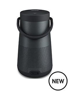 bose-soundlink-revolve-bluetooth-speaker-triple-black